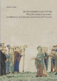 An illustrated Guide to 'One Hundred Churches' of Matilda di Canossa, Countess o